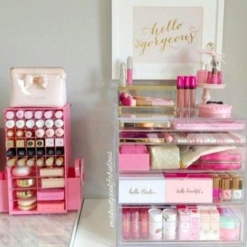 CLICK FOR A CANDLE SUBSCRIPTION For Your Beauty Room That Will GLAM Your Makeup Vanity Collection And Home Décor.  Learn More How You Can Receive Alluring Scents And Seasonal Candles Delivered Right To Your Doorstep Every Month.  This Is Also A Great Opportunity If You Are A #Blogger Or A #MUA Who Loves To Use Elegant #Candles To Set The Scene In Your #Beauty And #Makeup Videos And Photos. #Candle #Subscription #BeautyRoom #MakeupVanity #HomeDecor