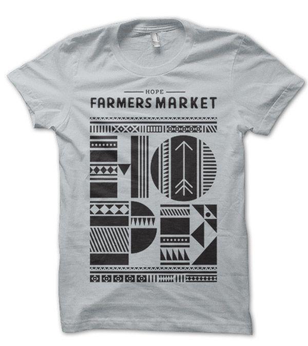 cool tshirt designs for organizations google search - T Shirt Design Ideas Pinterest
