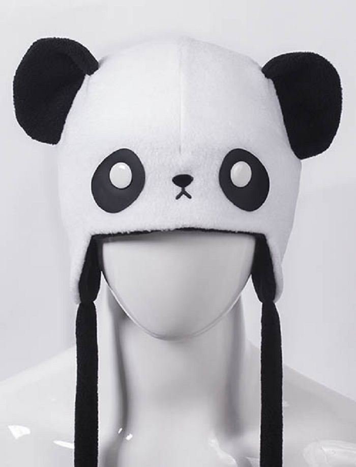 Sad Panda Hat.   : sad panda costume  - Germanpascual.Com