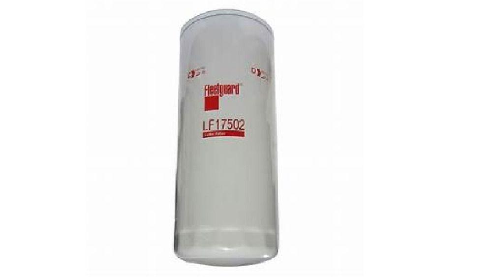 Sponsored eBay) (CASE OF 12) LF17502 FLEETGUARD OIL FILTER