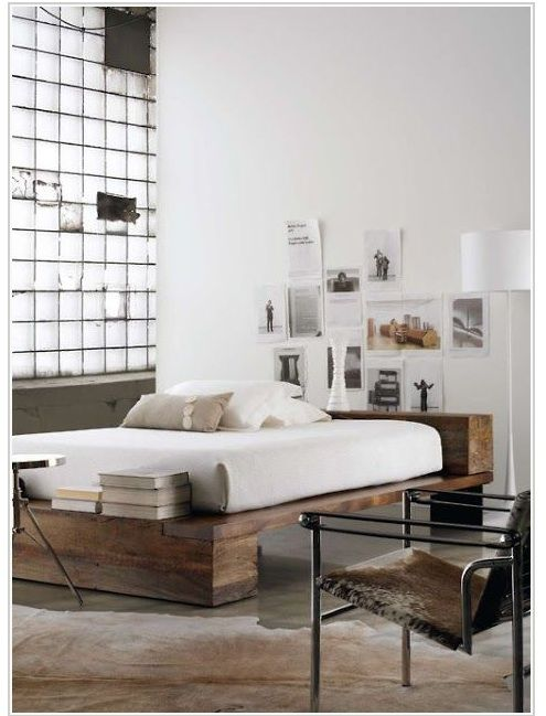 1st Choice For Bed (because Of Where I Want To Put The Bed   It