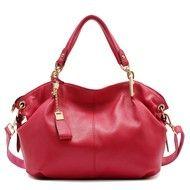 85ffd191cf Samantha Premium Leather Tote