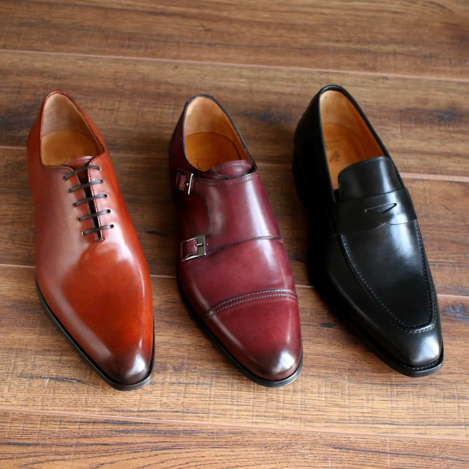 best dress shoes under 3