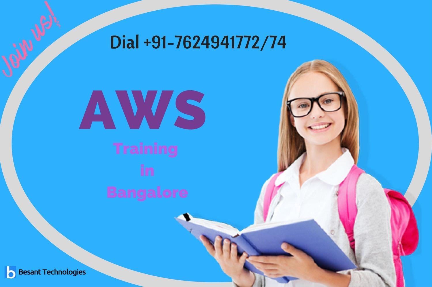 http//www.trainingbangalore.in/amazonwebservices