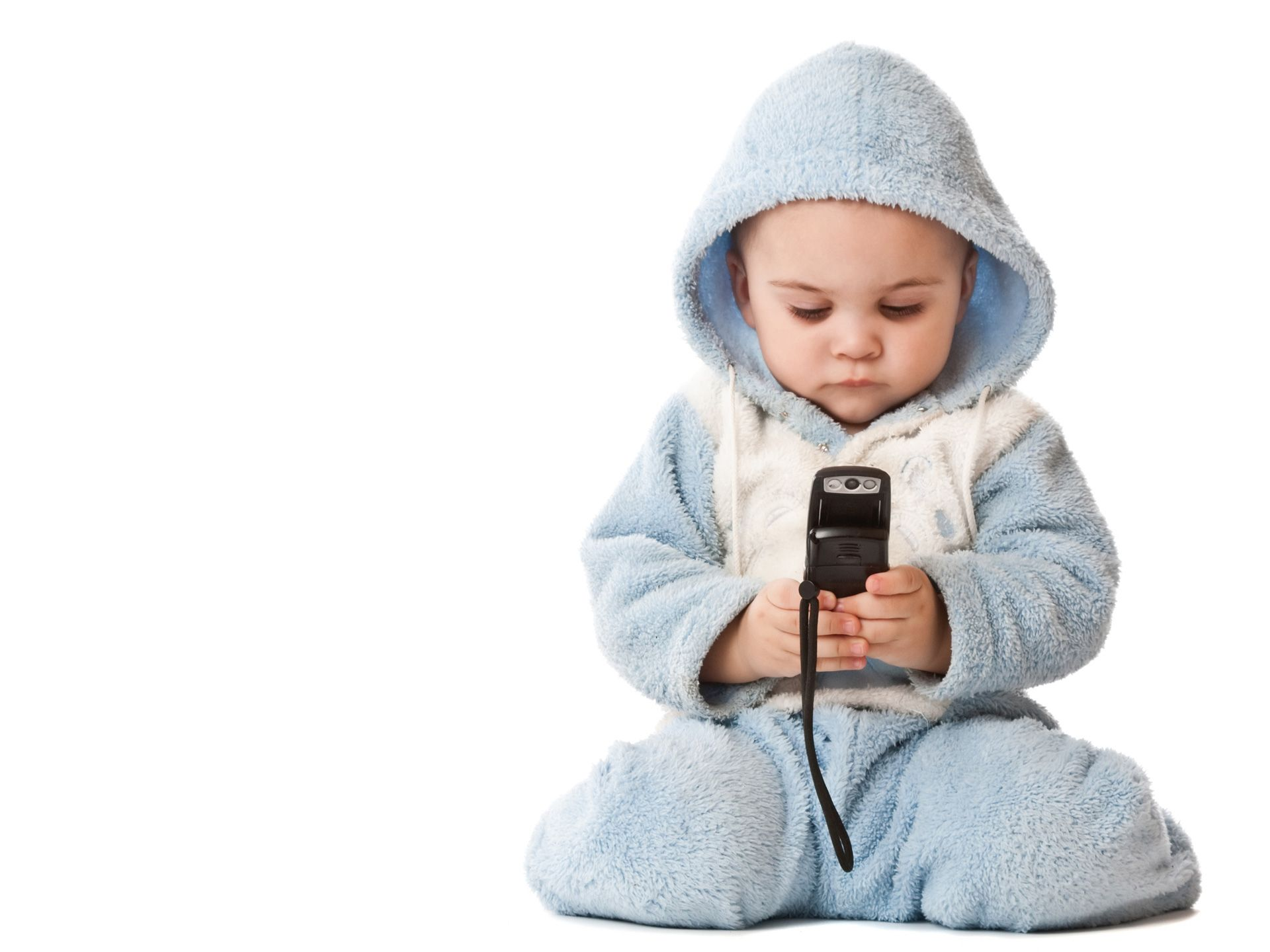 Get A Call With Your Love Ones Internationally Makeaninternationalcall Cute Boy Wallpaper Baby Boy Mobile Cute Baby Boy