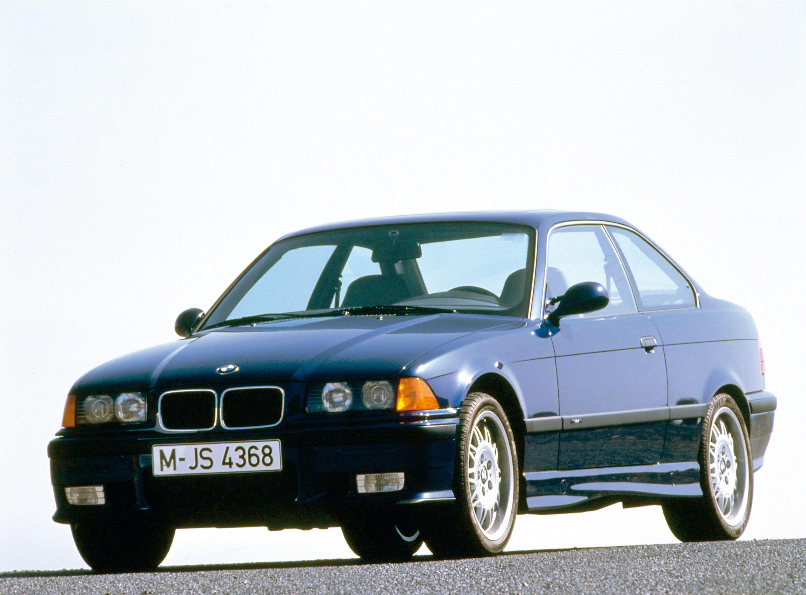 1992 bmw m3 cheap sports cars bmw m3 coupe bmw cheap sports cars bmw m3 coupe bmw