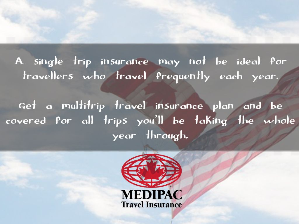 Pin By Medipac Travel Insurance On Medipac Travel Insurance Plan