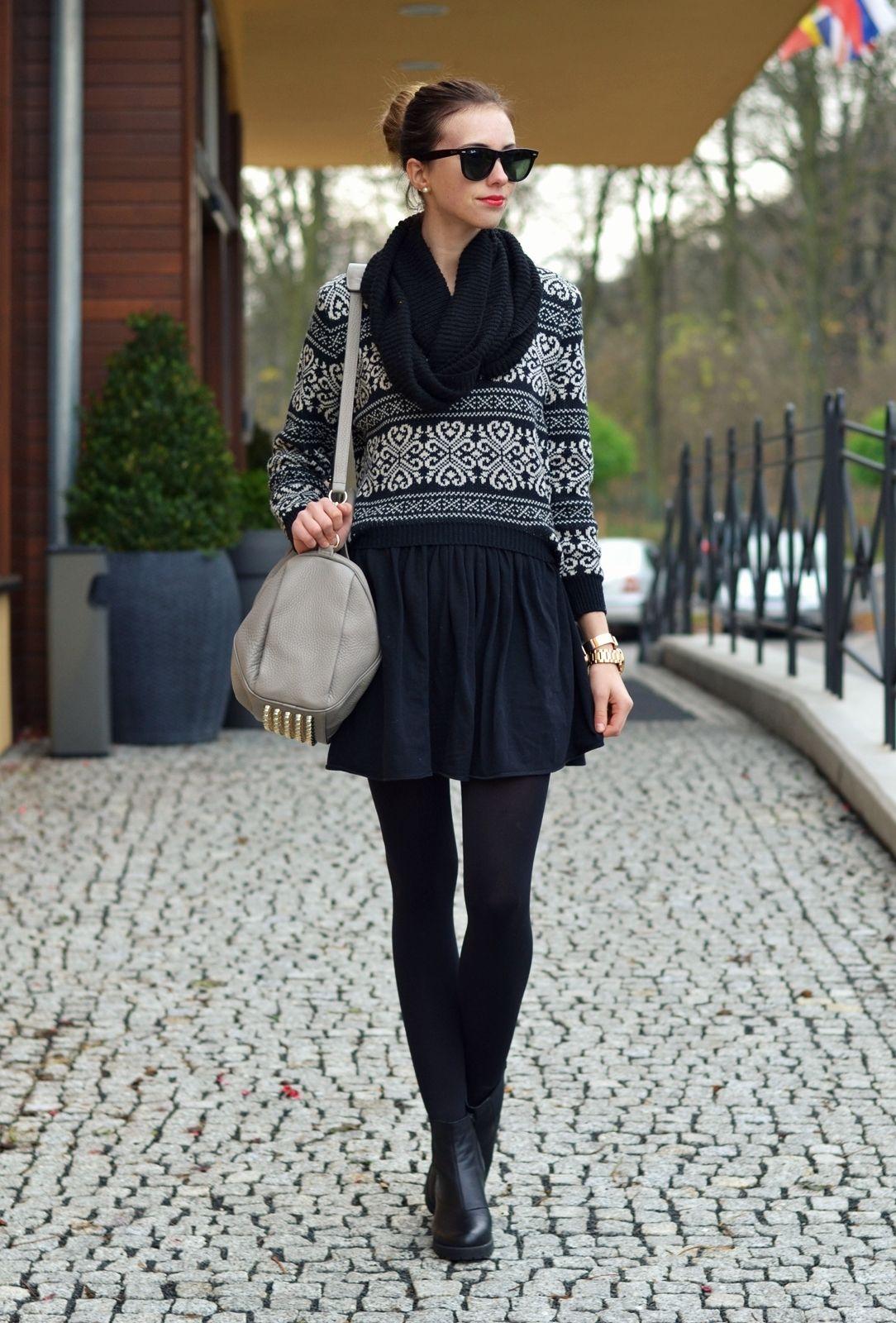 4643de3c53 nordic sweater