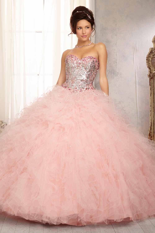 Disponibilidad tienda Laureles – color rosado talla 2 Disponibilidad ...