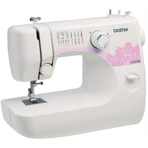 Amazing Sewing Machine From Amazon You Can Get Additional Delectable Bernina Sewing Machine Amazon