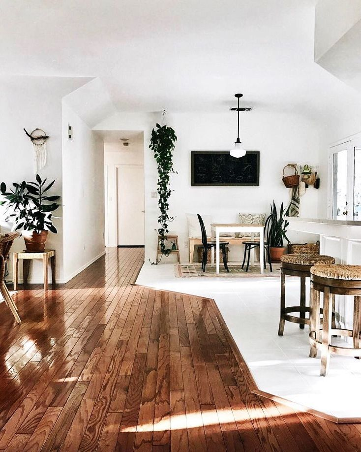 Pin by Anna Kiser on { spaces } Pinterest Living rooms