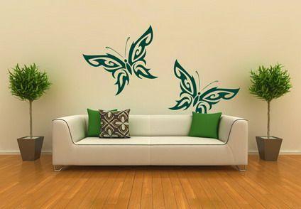 Home Wall Designs Ideas - Edeprem.Com