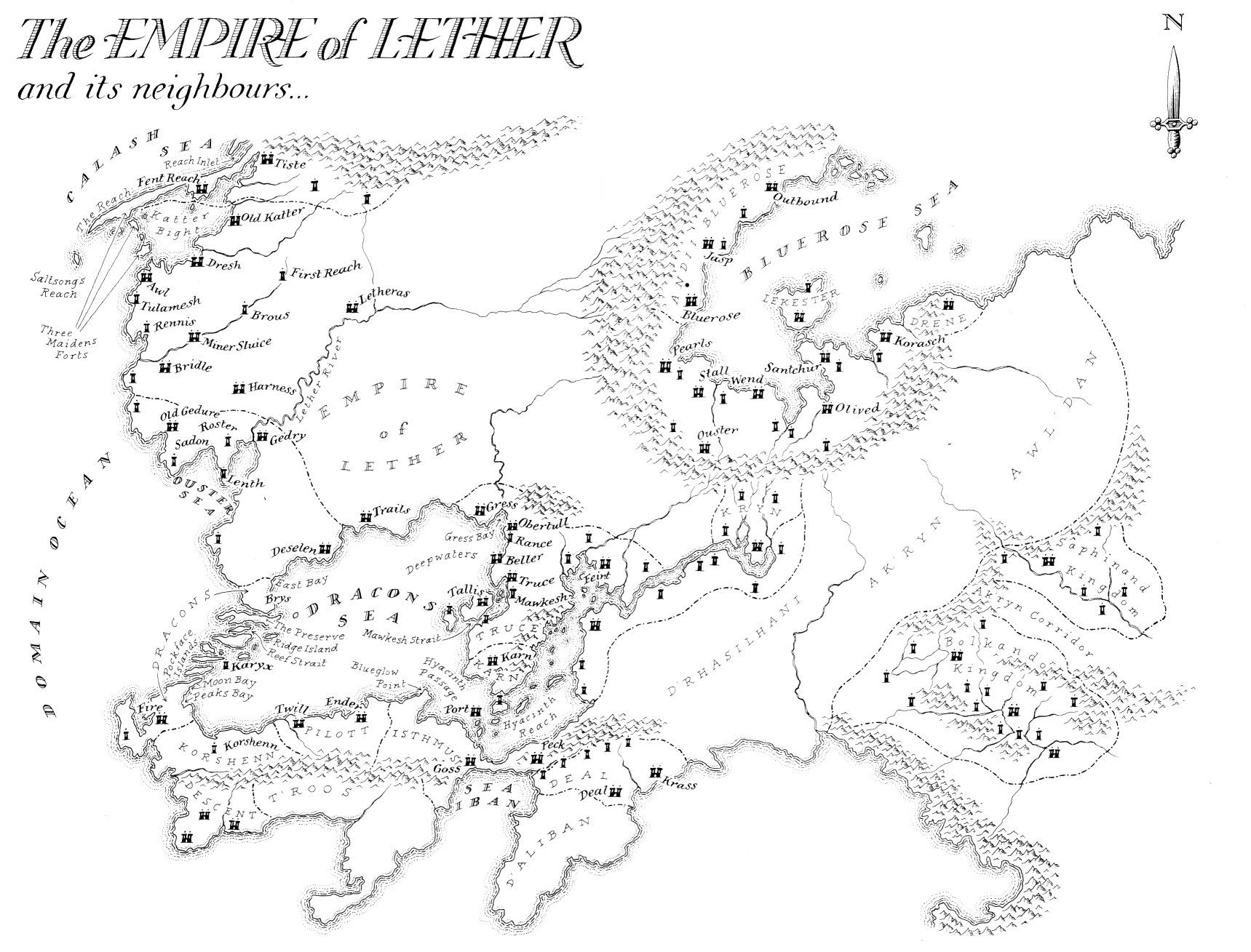 map_malazan_EmpireOfLether.jpg (1719×1309)