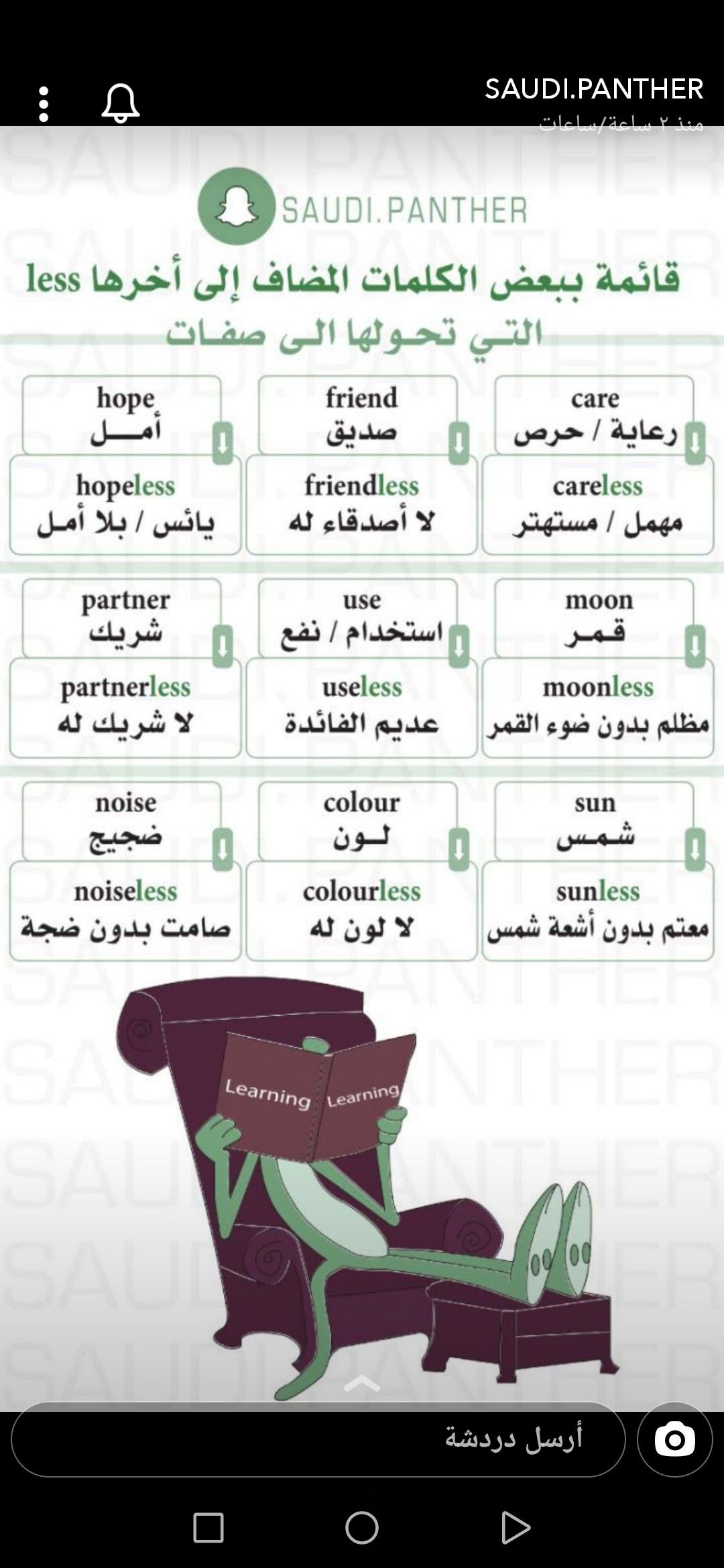 Pin By Sana Azhary On Teaching English In