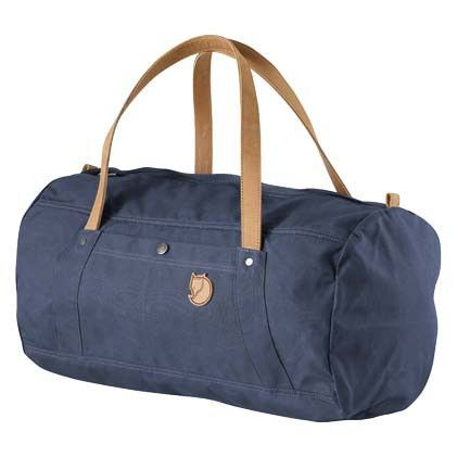 Duffel No. 4 Duffel Bag
