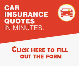 How To Get Cheap Driver Car Insurance With Insurance Quotes