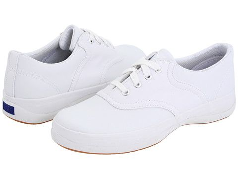 all white keds for kids