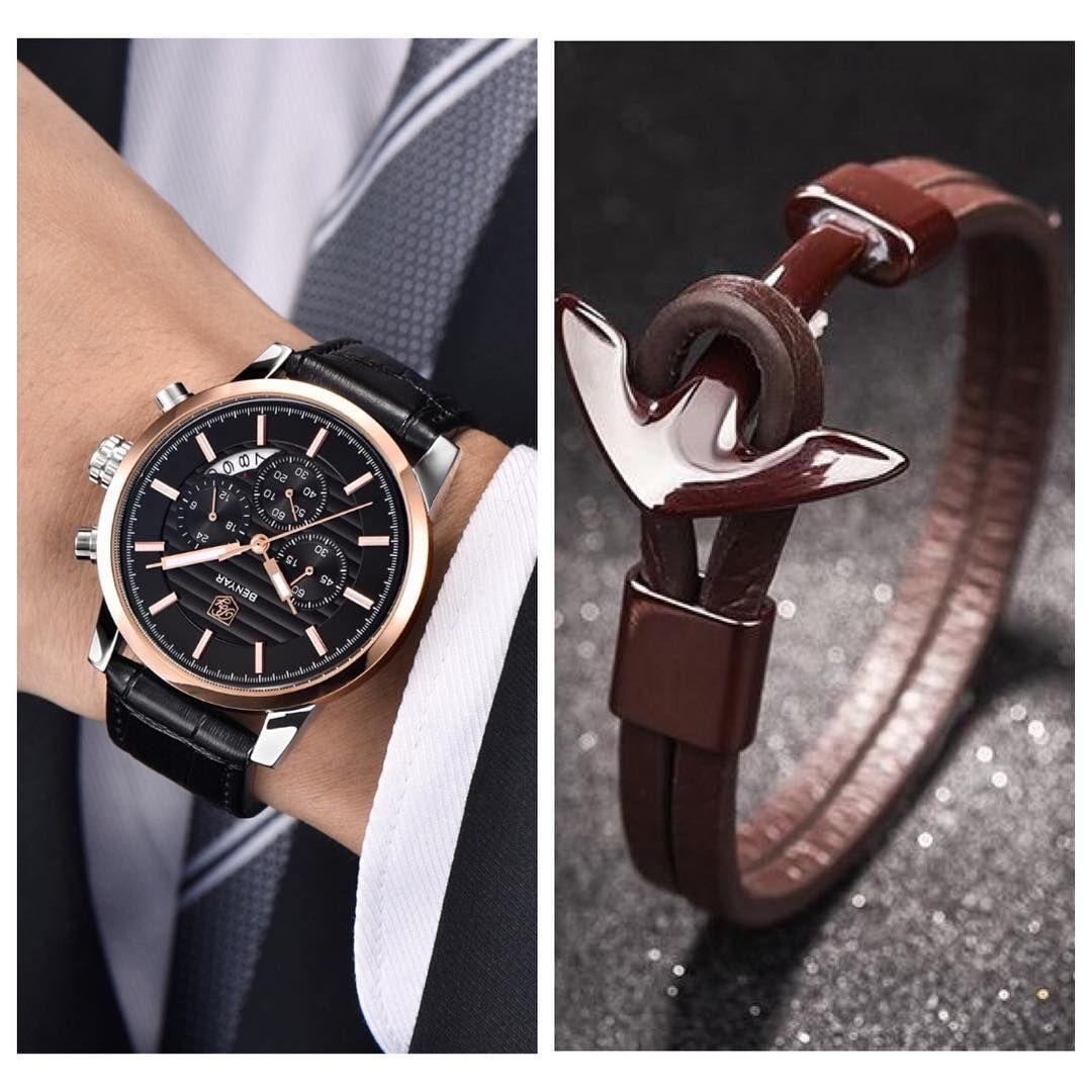 Amplia Coleccion De Relojes Y Pulseras En Www Kiriam Com O En