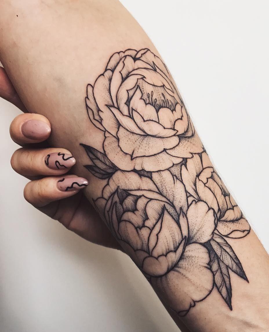 Different piercing ideas  Pin by Carina Glazachova on Татуу in   Pinterest  Tattoos