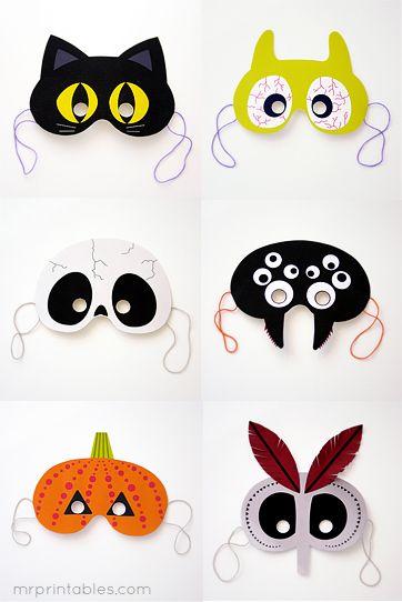 masque | CARNAVAL | Pinterest | Imprimibles gratis, Imprimibles y ...