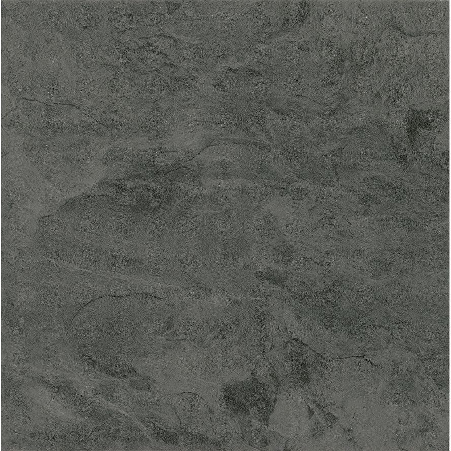 Armstrong alterna mesa stone 16 x 16 engineered stone tile in armstrong alterna mesa stone 16 x 16 engineered stone tile in charcoal dailygadgetfo Gallery