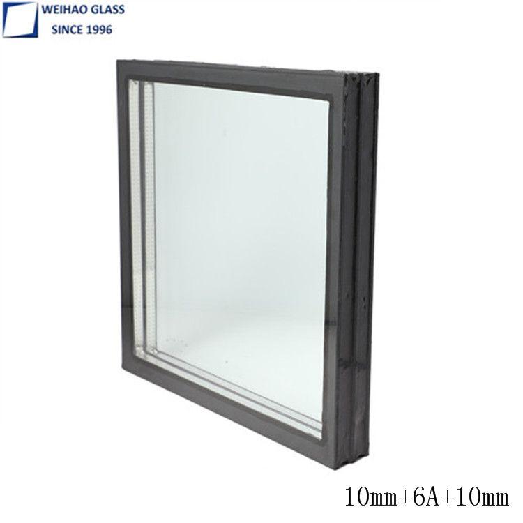 Insulated Glass Double Glazed Window Window Prices Glass