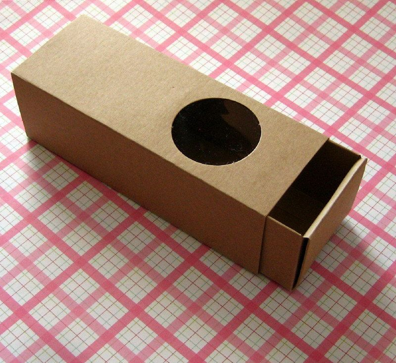 Your Place To Buy And Sell All Things Handmade Carton Design Packaging Design Biodegradable Products