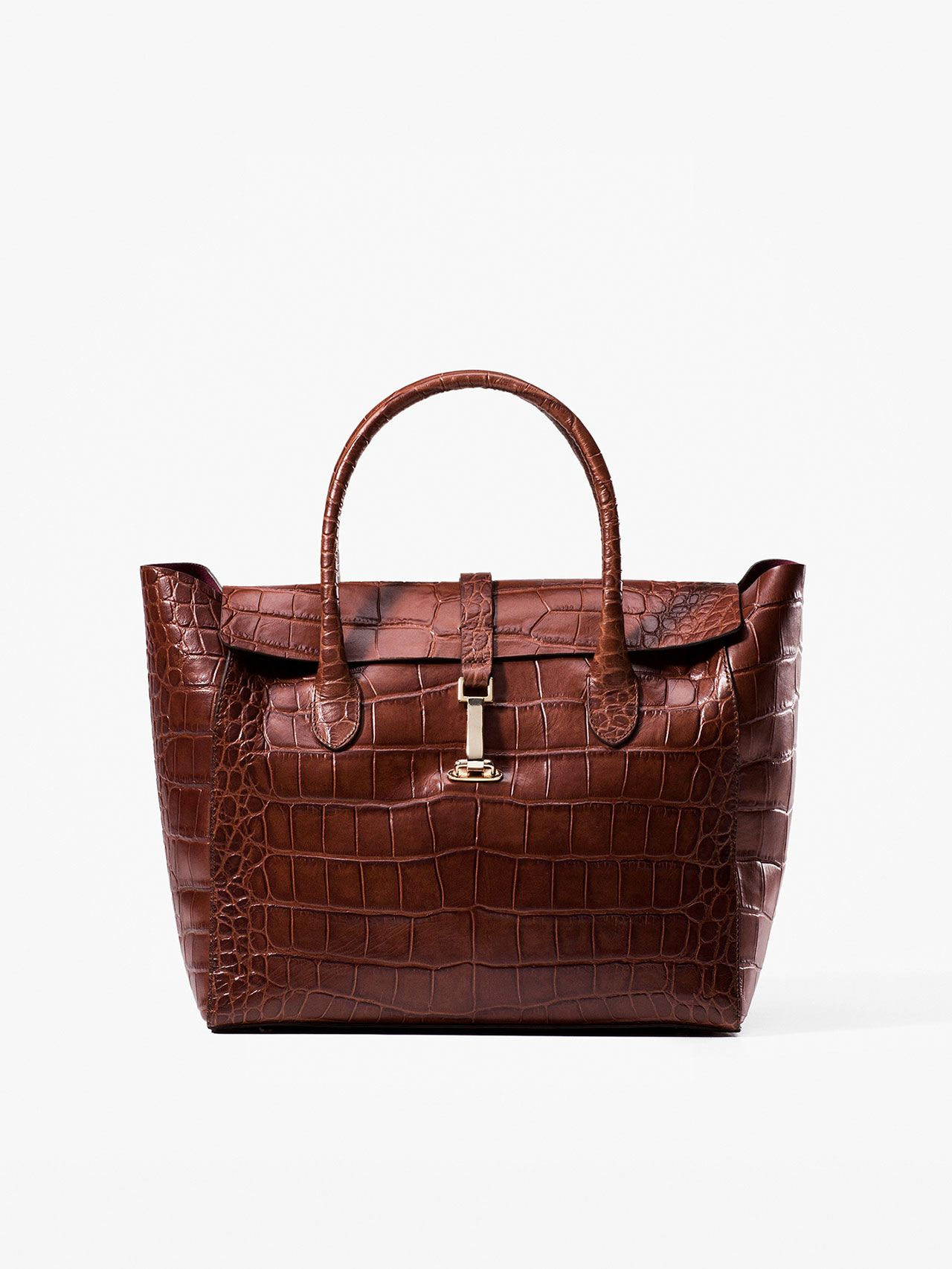 89a73bdfca0 ... best price massimo dutti bag beautiful alternative for hermès birkin bag  1e5e4 77a41