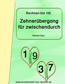 Rechnen Mit Der Zahlenmauer Zr20 Schulen Grundschule