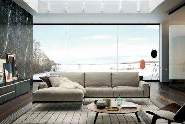 Link, divano di Fox Italia | lartdevivre - arredamento online ...