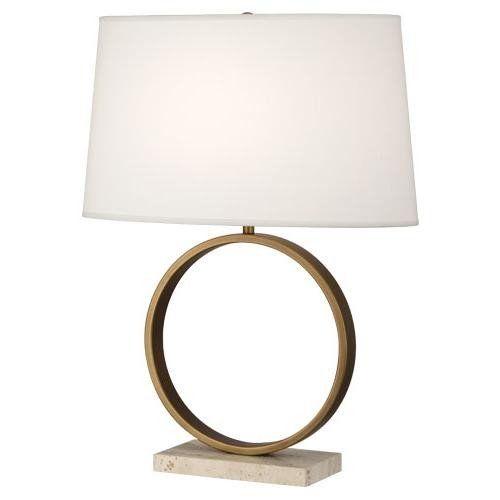 Logan Table Lamp