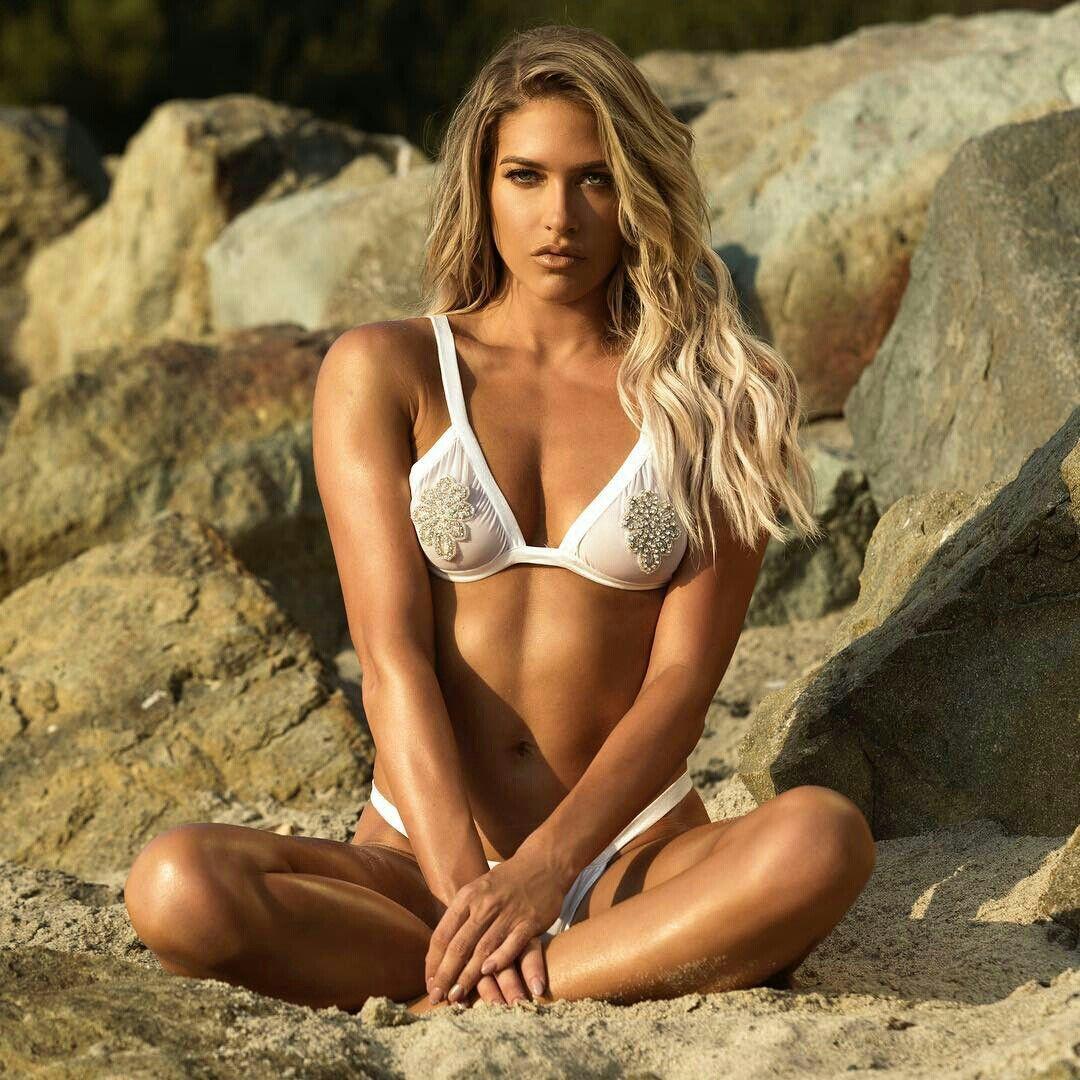 Instagram Kelly Kelly (WWE) nude photos 2019