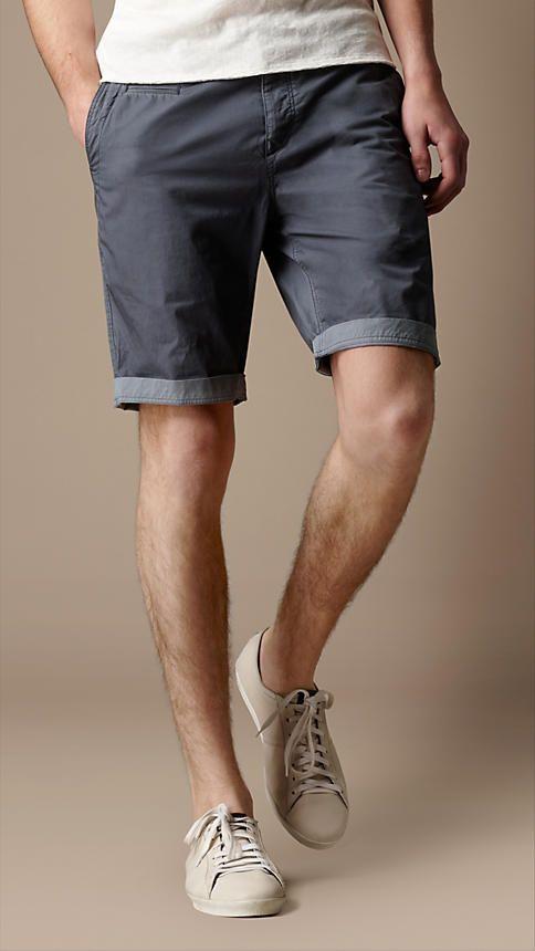 dd02e6467b Shorts & Trousers for Men | Men shorts | Shorts, Trousers, Tailored ...