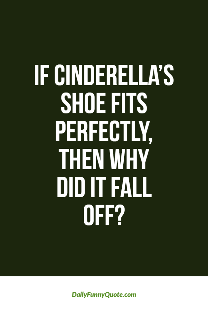Funny Inspirational Quote Images