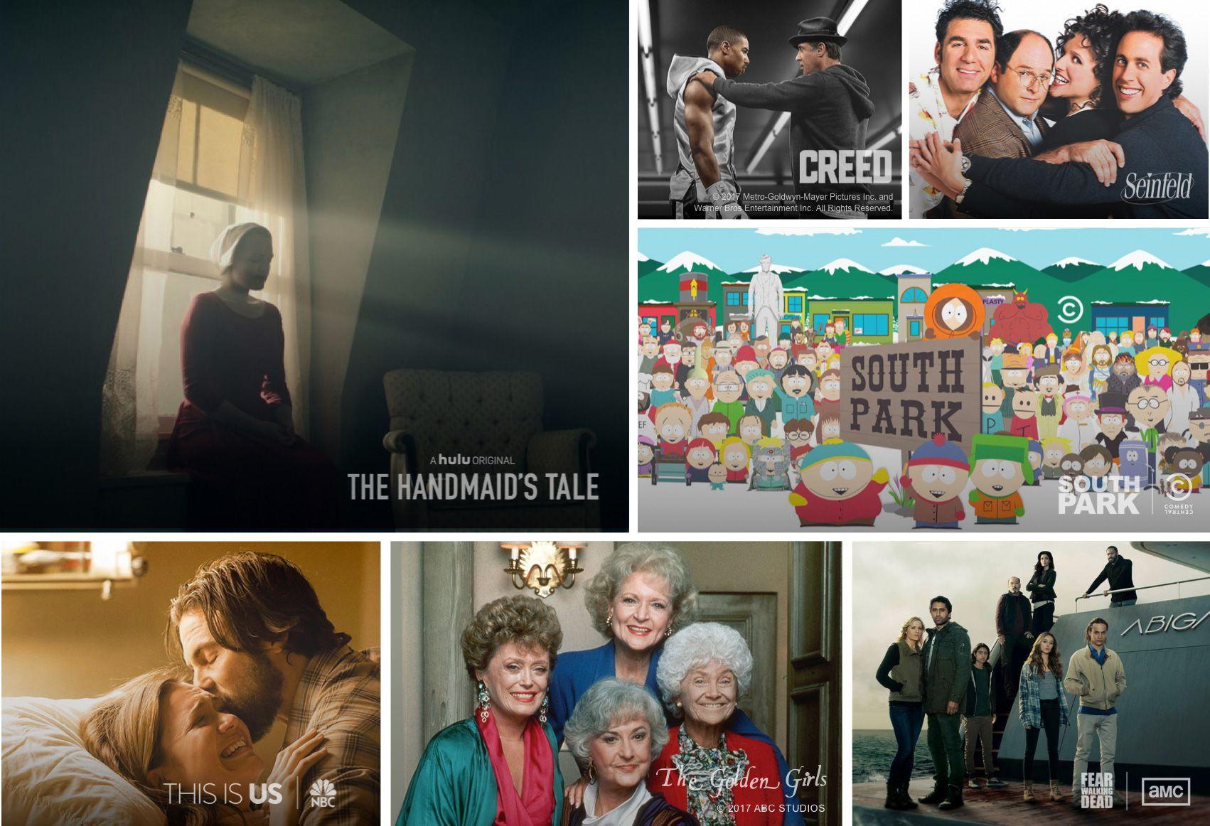 Hulu Streaming Library Live tv, Live tv show, Tv offers