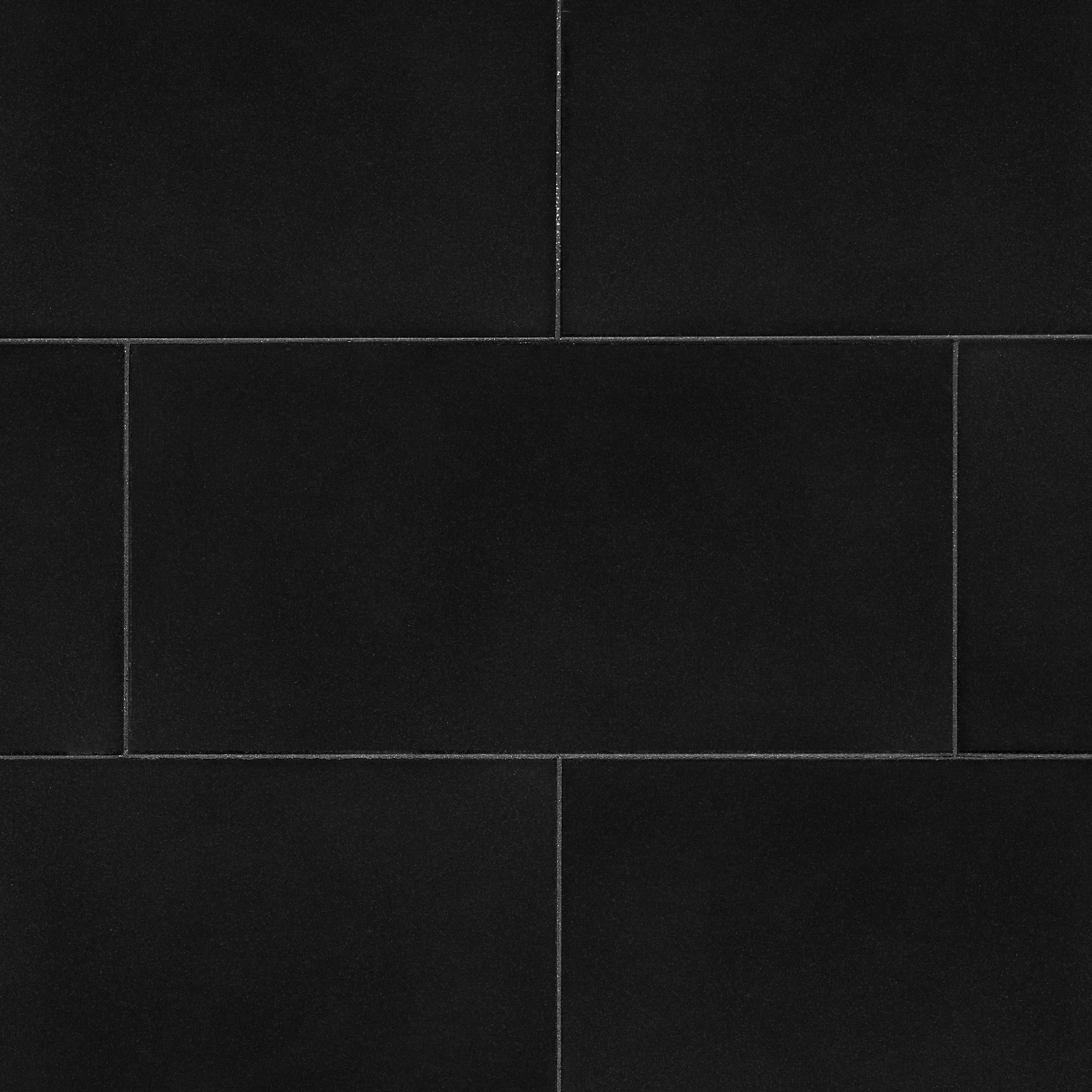 Absolute Black Honed Granite Tile Floor Decor Honed Granite Granite Tile Black Granite Tile