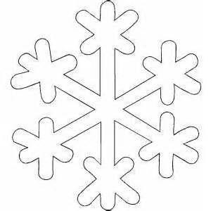 Printable Quilt Stencils Yahoo Image Search Results Weihnachtsschablonen Schneeflocke Schablone Blattschablone