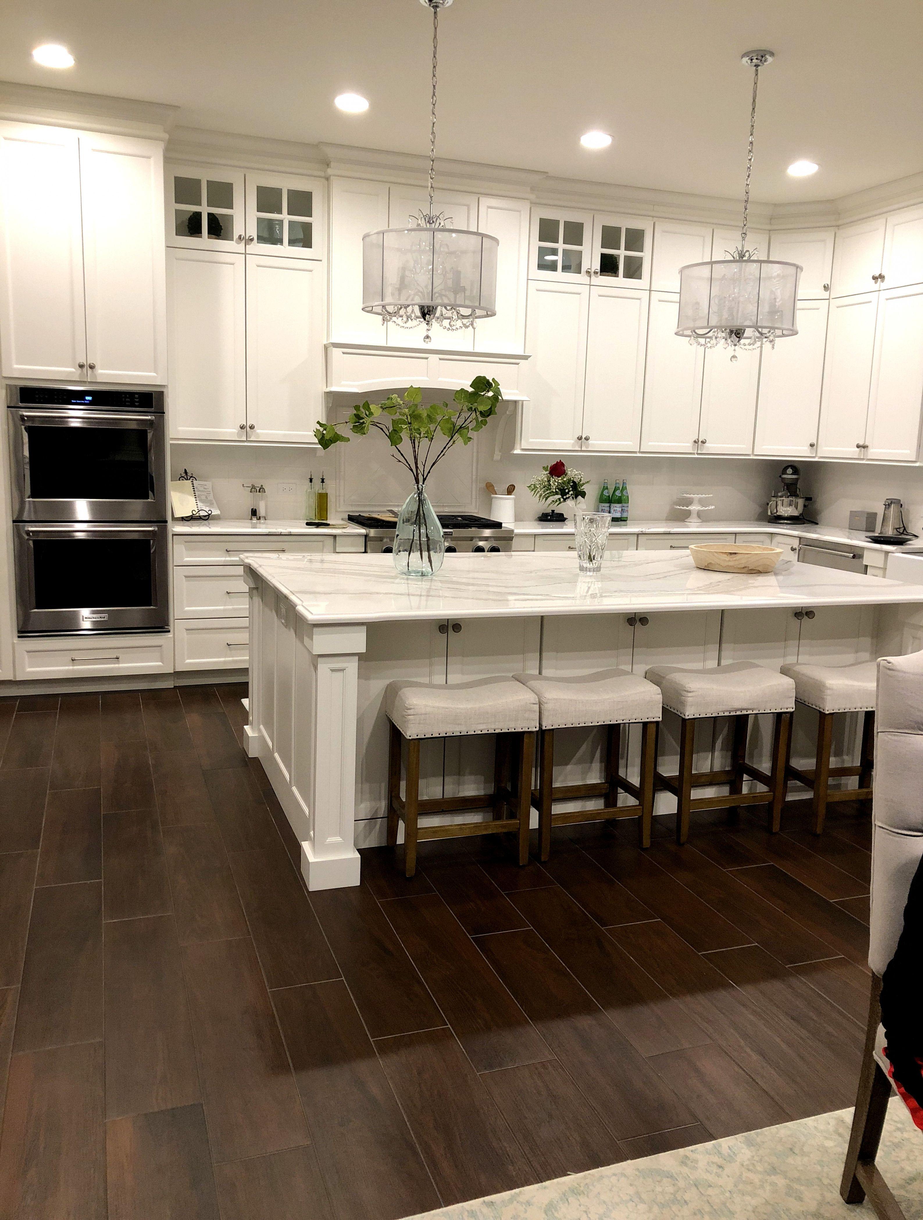 Prodigious Cool Ideas Condo Kitchen Remodel Galley white kitchen ...
