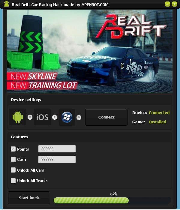 Real Racing 3 Hack Ios No Human Verification - YouTube
