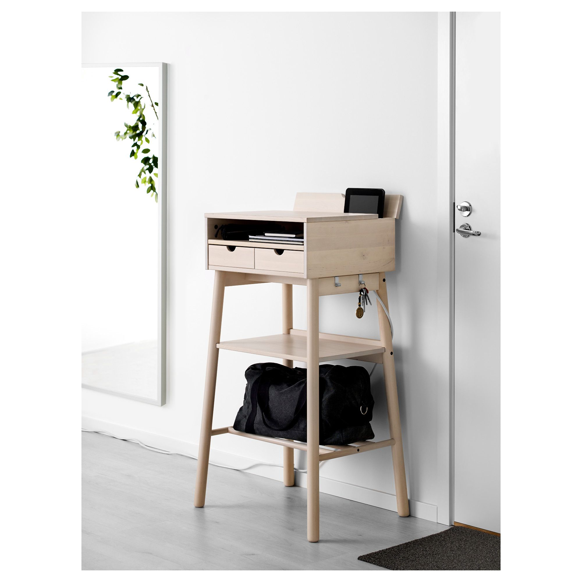 computer space spaces for desk lovely small storage with desks