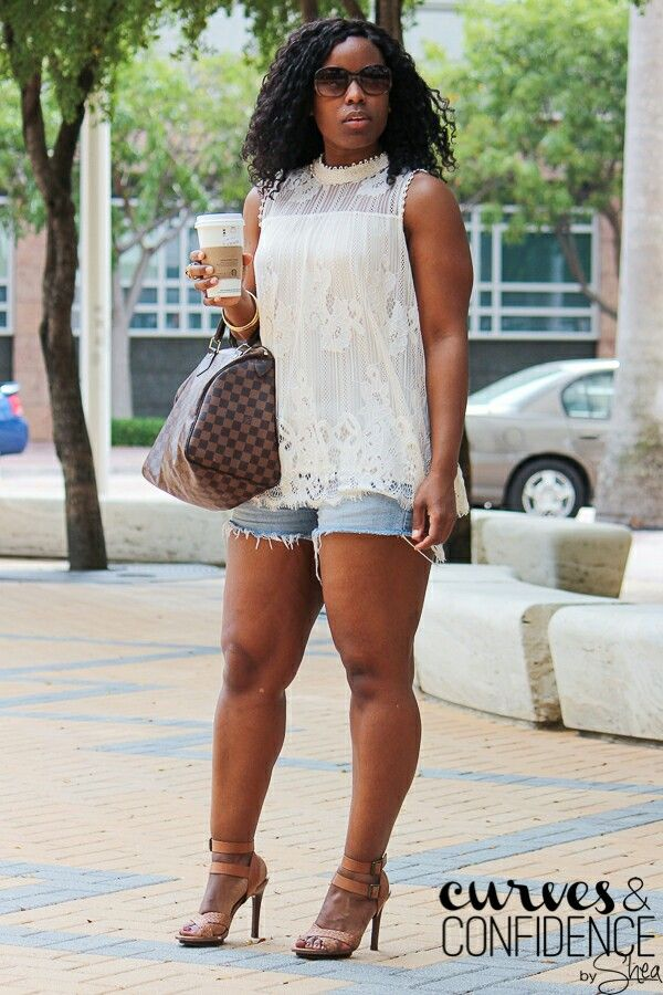 Adidas girlfriend wide hips - 4 2