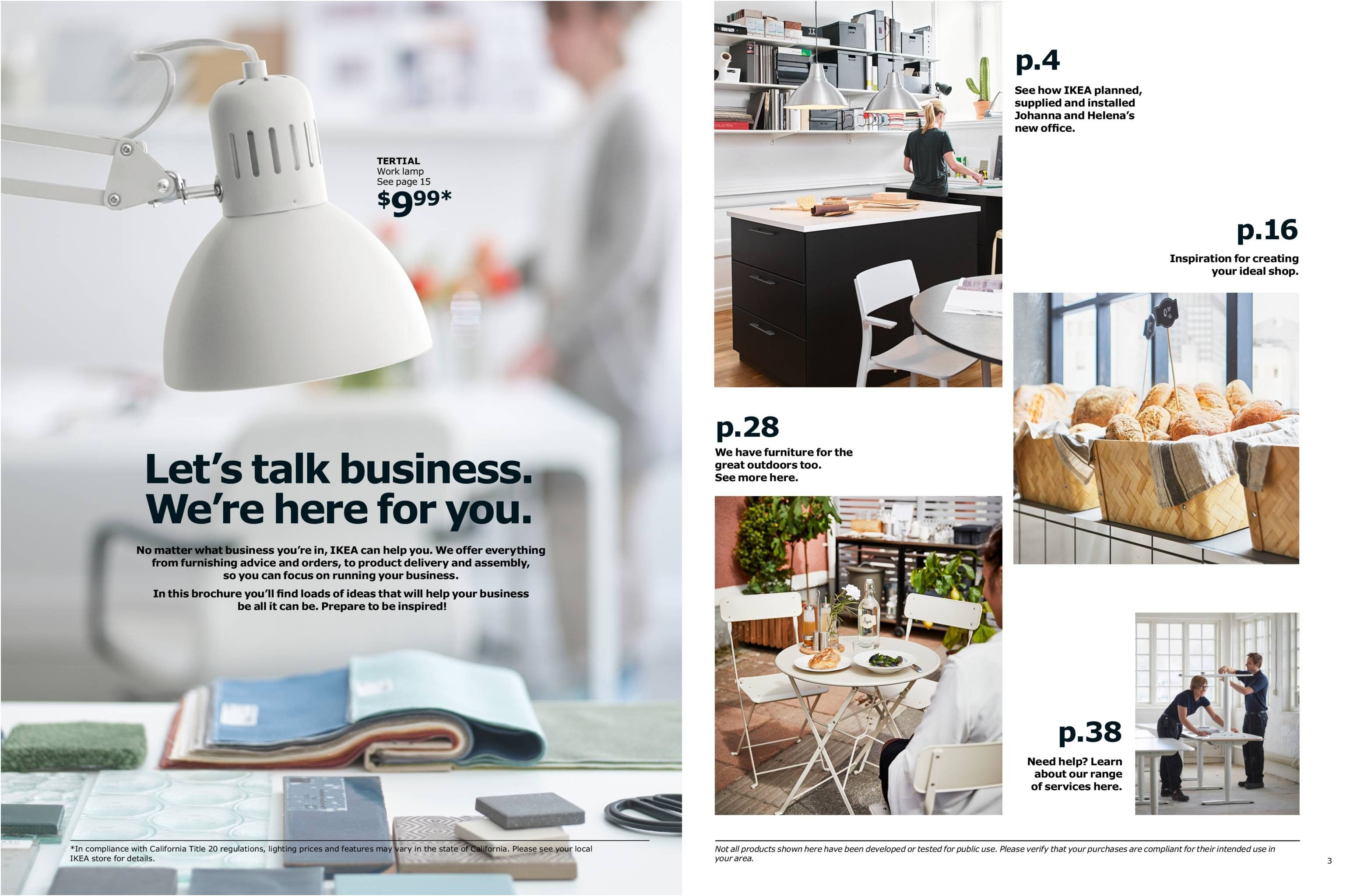 Wonnegul Ikea Deutschland Online In 2020 Ikea Catalog Ikea Business
