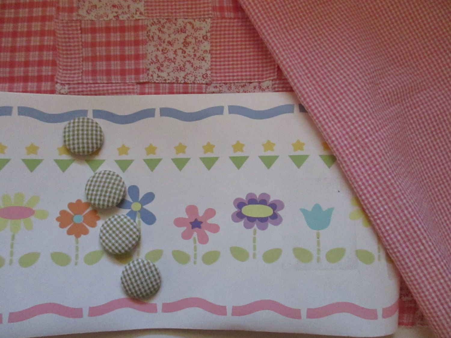 Pin on Crafting Fabrics Painting Supplies Sewing