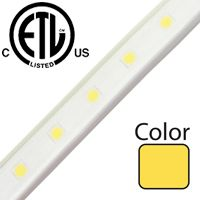 Warm White Driverless 5050 Led Strip Light Led Strip Lighting Strip Lighting Led Strip
