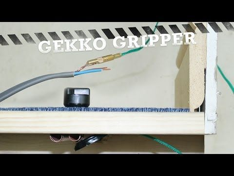 Super Rod Gekko Gripper - Comms Express: Networking Accessories   Comms Express