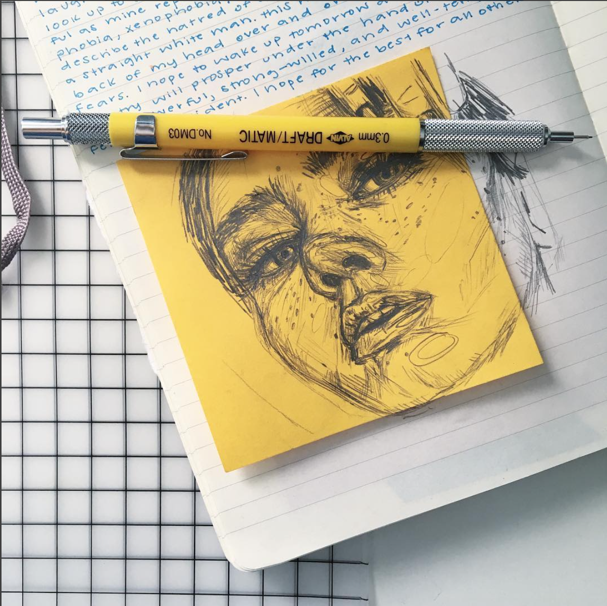 Yellow Aesthetic Pinterst-artsycosmo | Yellow Aesthetic | Pinterest | Drawings Sketchbooks And ...