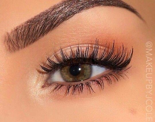 Anastasia Beverly Hills Eyeshadow Palette, Modern Renaissance