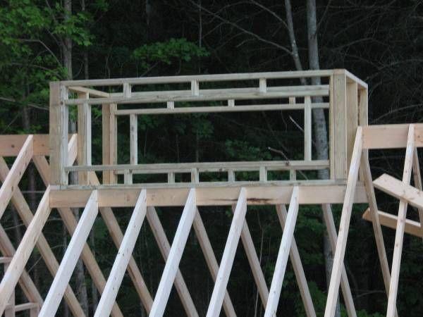 Cupola Framing Sugar Shack Sugar Shack Plans Backyard Cottage