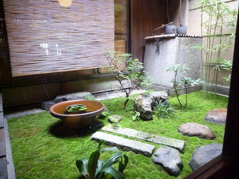 for Gartengestaltung chinesisch