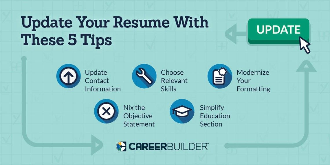 you don u0026 39 t want your resume to stand out for the wrong